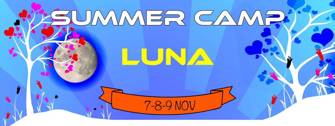 Summer-Camp-Luna-2014