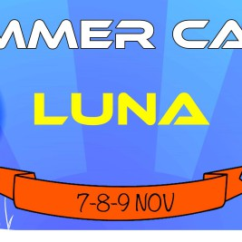 Summer-Camp-Luna-2014