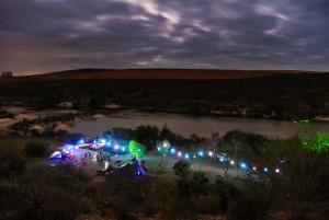 Summer Camp @ Breede River | Breede River | Western Cape | South Africa