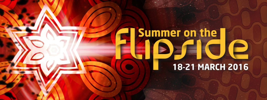 Summer on the Flipside 2016