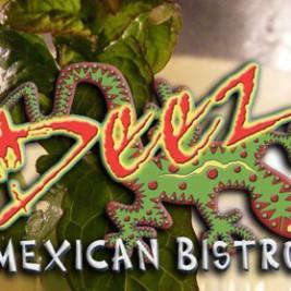 Deez Mexican