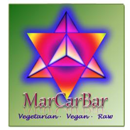 MarCarBar