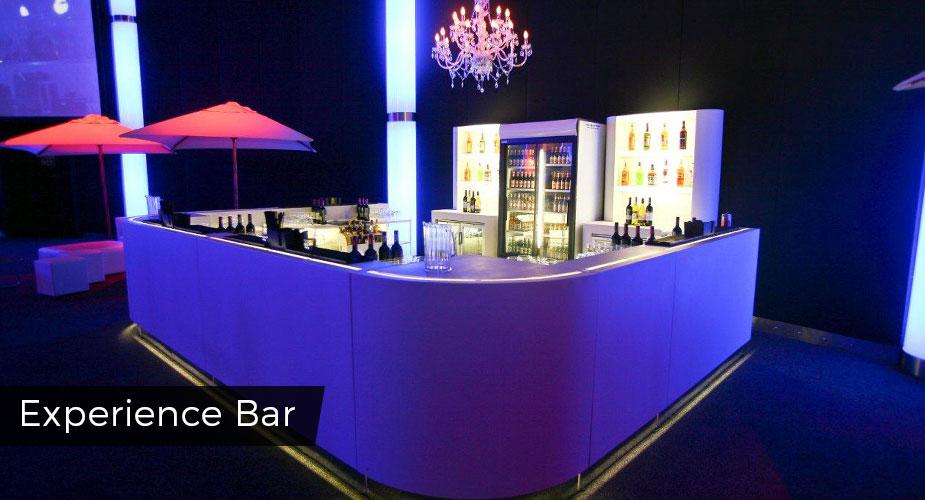experience-bar2