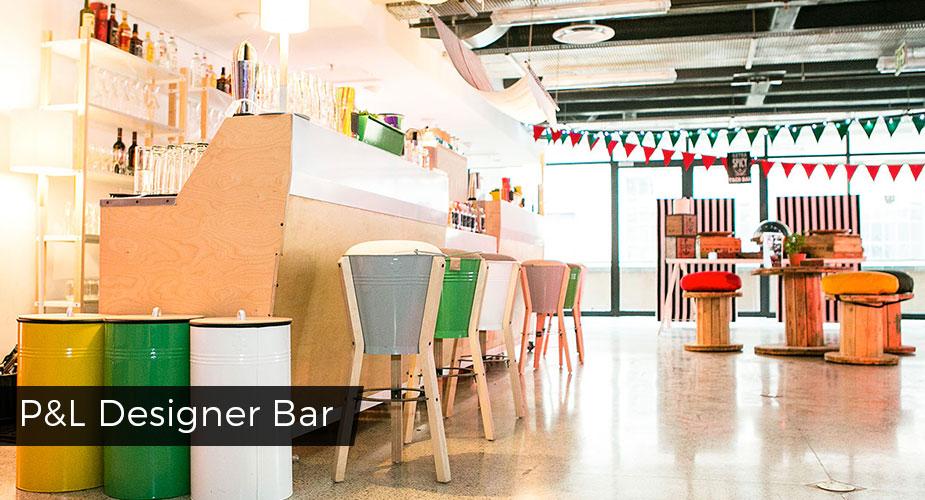 pl-designer-bar1
